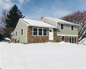 Photo of 342 N CENTRAL BLVD, BROOMALL, PA 19008 (MLS # 7140807)