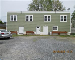 Photo of 266 SHELL RD #B1 / R, CARNEYS POINT, NJ 08069 (MLS # 7131808)