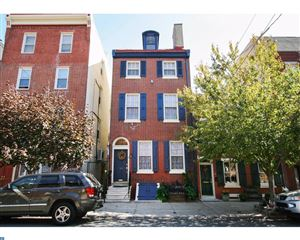 Tiny photo for 783 S FRONT ST, PHILADELPHIA, PA 19147 (MLS # 7059809)