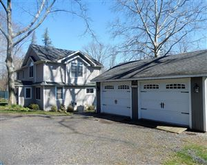 Photo of 1925 LOWER STATE RD, DOYLESTOWN, PA 18901 (MLS # 7165809)