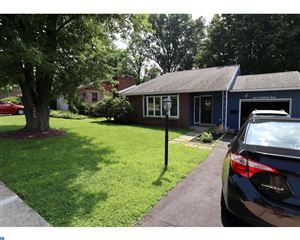 Photo of 104 OBERLIN AVE, SINKING SPRING, PA 19608 (MLS # 7229809)