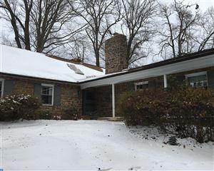 Photo of 800 COLONY RD, BRYN MAWR, PA 19010 (MLS # 7111811)
