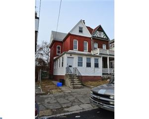 Photo of 1712 N 55TH ST, PHILADELPHIA, PA 19131 (MLS # 7114811)
