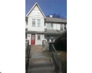 Photo of 749 E LINCOLN HWY, COATESVILLE, PA 19320 (MLS # 7113812)