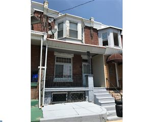 Photo of 5121 ASPEN ST, PHILADELPHIA, PA 19139 (MLS # 7189812)