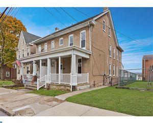 Photo of 556 W WALNUT ST, POTTSTOWN, PA 19464 (MLS # 7197812)