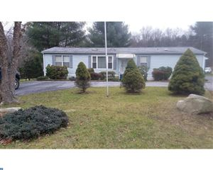 Photo of 566 FOREST LN, POTTSVILLE, PA 17901 (MLS # 7093813)