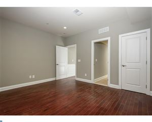 Photo of 926 LEAGUE ST, PHILADELPHIA, PA 19147 (MLS # 7164813)