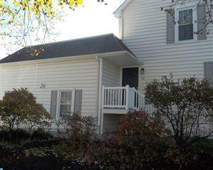Photo of 312 SOCIETY HILL, CHERRY HILL, NJ 08003 (MLS # 7087814)
