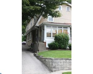Photo of 215 N ABERDEEN AVE, WAYNE, PA 19087 (MLS # 7036815)