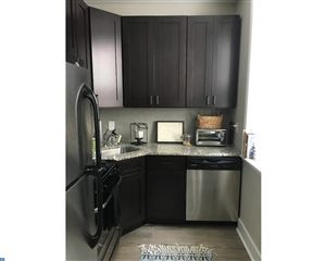 Photo of 421 PINE ST #3R, PHILADELPHIA, PA 19106 (MLS # 7214815)