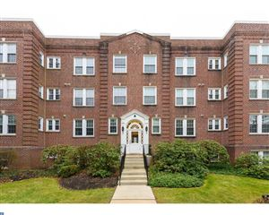 Photo of 104 WOODSIDE RD #A205, HAVERFORD, PA 19041 (MLS # 7097817)