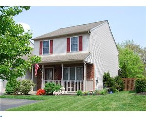 Photo of 273 SPIRIT CT, BLANDON, PA 19510 (MLS # 7184817)