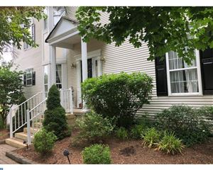 Photo of 36 HERITAGE HILLS DR #41A, WASHINGTON CROSSING, PA 18977 (MLS # 7218817)