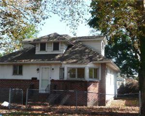 Photo of 279 JEFFERSON ST, CARNEYS POINT, NJ 08069 (MLS # 7058819)
