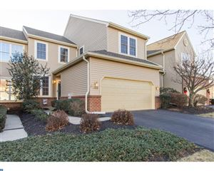 Photo of 102 PINECREST LN, LANSDALE, PA 19446 (MLS # 7099819)