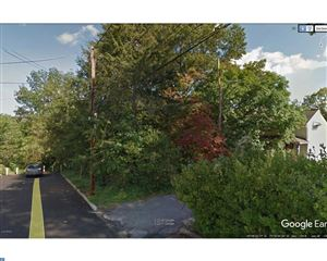 Photo of 20 HIGH ST, PHOENIXVILLE, PA 19460 (MLS # 7102821)