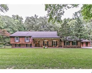 Photo of 103 S FAIRVILLE RD, CHADDS FORD, PA 19317 (MLS # 7210821)