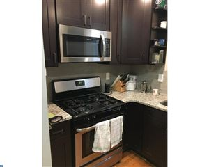 Photo of 421 PINE ST #2R, PHILADELPHIA, PA 19106 (MLS # 7214821)