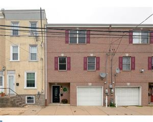 Photo of 4851 UMBRIA ST, PHILADELPHIA, PA 19127 (MLS # 7056822)