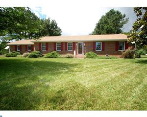 Photo of 139 PINE VALLEY DR, MIDDLETOWN, DE 19709 (MLS # 7215822)