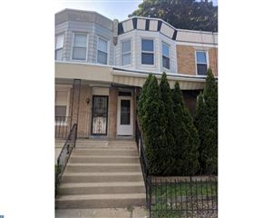 Photo of 209 N 10TH ST, DARBY, PA 19023 (MLS # 7235822)