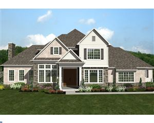 Photo of LOT 3T GRINGS HILL RD, SINKING SPRING, PA 19608 (MLS # 7185823)