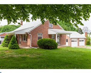 Photo of 43 WENRICH AVE, WERNERSVILLE, PA 19565 (MLS # 7182825)