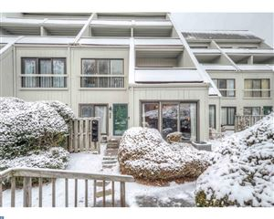 Photo of 555 SUMMIT HOUSE, WEST CHESTER, PA 19382 (MLS # 7114826)