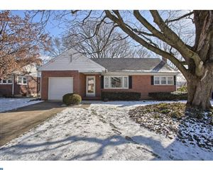 Photo of 3028 BELMONT AVE, READING, PA 19609 (MLS # 7120826)