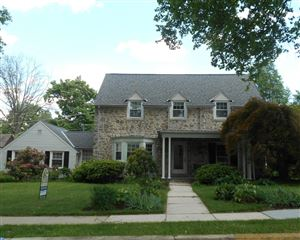 Photo of 2602 HOLLYWOOD CT, MOUNT PENN, PA 19606 (MLS # 7189826)