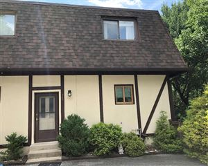 Photo of 243 MARYWATERSFORD RD, LOWER MERION, PA 19004 (MLS # 7205826)