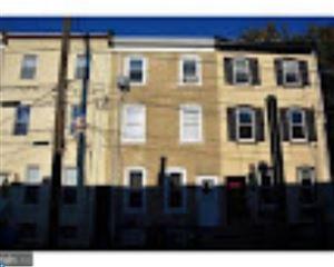 manayunk philadelphia apartment condo rentals rent philly