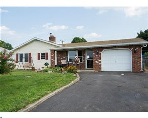 Photo of 146 LAKESIDE DR, LEVITTOWN, PA 19054 (MLS # 7235826)