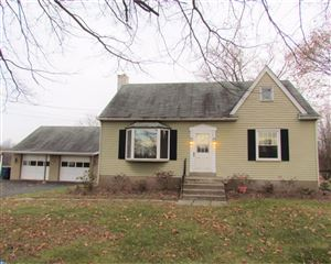 Photo of 237 STUMP RD, NORTH WALES, PA 19454 (MLS # 7069827)