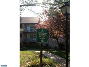Photo of 108 DRUMMERS LN, WAYNE, PA 19087 (MLS # 7114827)