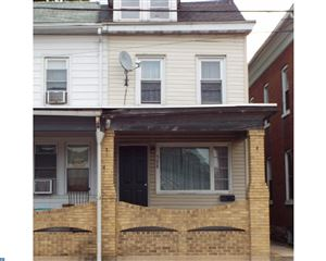 Photo of 508 DOCK ST, SCHUYLKILL HAVEN, PA 17972 (MLS # 7032829)
