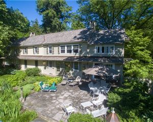 Photo of 6552 ARMITAGE RD, NEW HOPE, PA 18938 (MLS # 7217829)