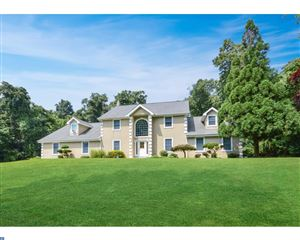 Photo of 3066 PRICETOWN RD, TEMPLE, PA 19560 (MLS # 7234830)