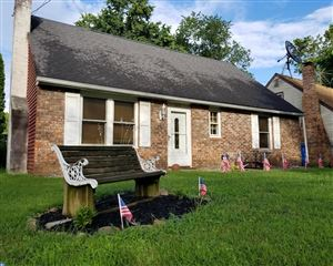 Photo of 1037 ANNE ST, CROYDON, PA 19021 (MLS # 7236830)