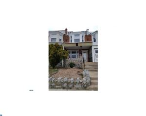 Photo of 5629 LANSDOWNE AVE, PHILADELPHIA, PA 19131 (MLS # 7217831)