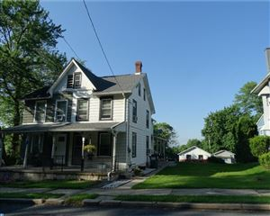 Photo of 305 HOPEWELL ST, BIRDSBORO, PA 19508 (MLS # 7187832)