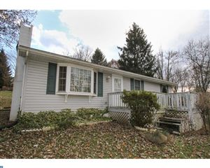 Photo of 118 SENECA TRL, BOYERTOWN, PA 19512 (MLS # 7086833)