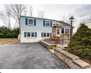 Photo of 1048 BOYD AVE, LANSDALE, PA 19446 (MLS # 7098834)
