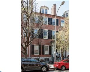 Photo of 924 SPRUCE ST #301, PHILADELPHIA, PA 19107 (MLS # 7211834)
