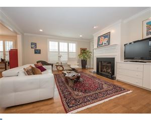Photo of 5102 PARKVIEW DR, HAVERFORD, PA 19041 (MLS # 7124835)