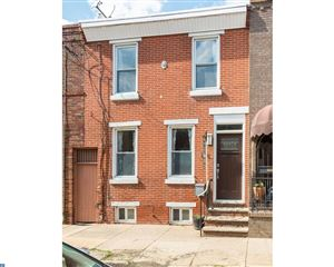 Photo of 1115 PIERCE ST, PHILADELPHIA, PA 19148 (MLS # 7164835)