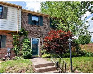 Photo of 58 ORCHARD CT, ROYERSFORD, PA 19468 (MLS # 7194836)