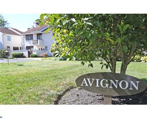 Photo of 7 AVIGNON, DEVON, PA 19333 (MLS # 7101837)