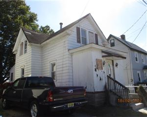 Photo of 1622 S COMMERCE ST, PAULSBORO, NJ 08066 (MLS # 7102837)